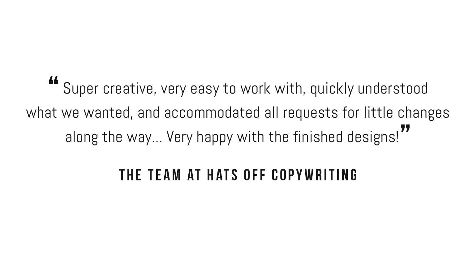 Hats Off review.png