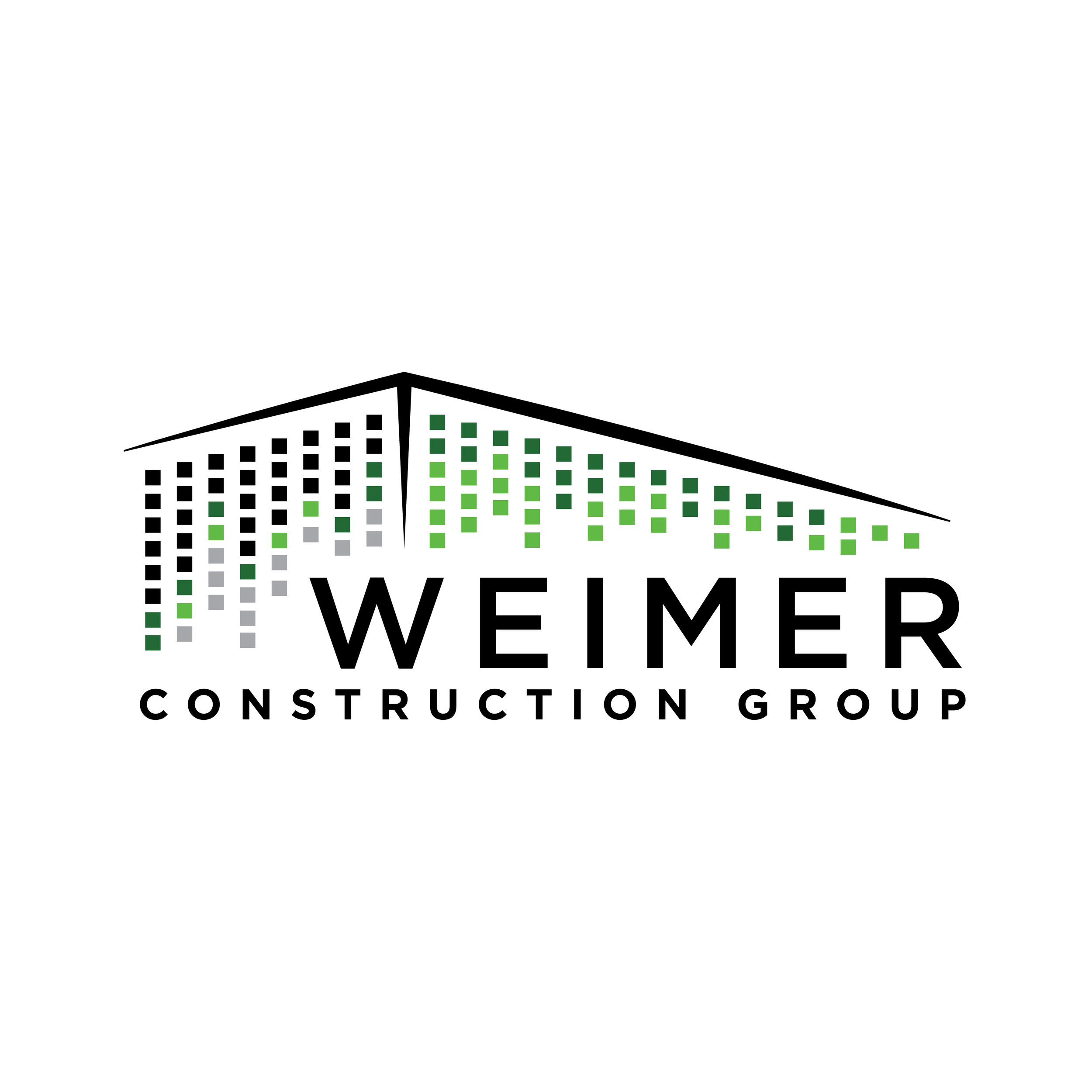 WCG logo_web_square-01.jpg