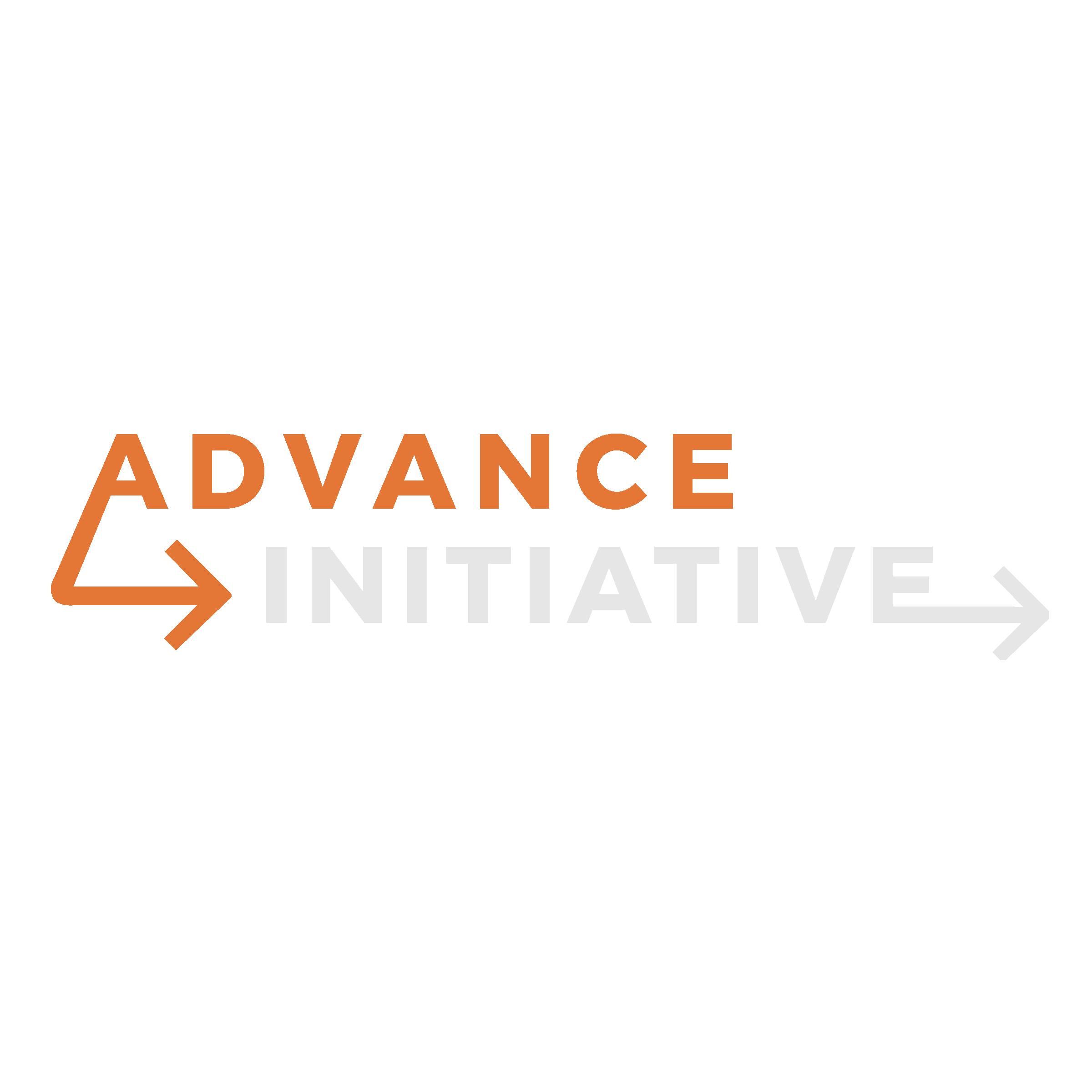 Advance Initiative_web.png