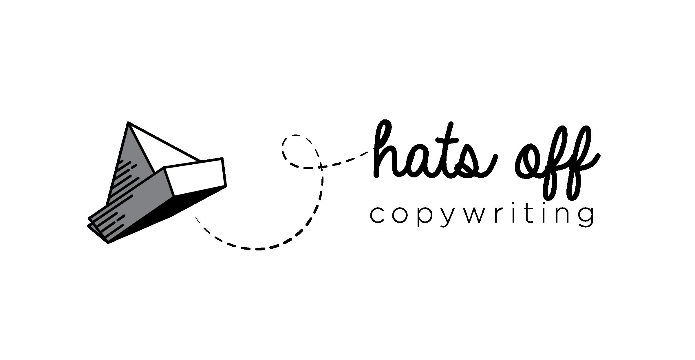Hats off_logo final-01.png