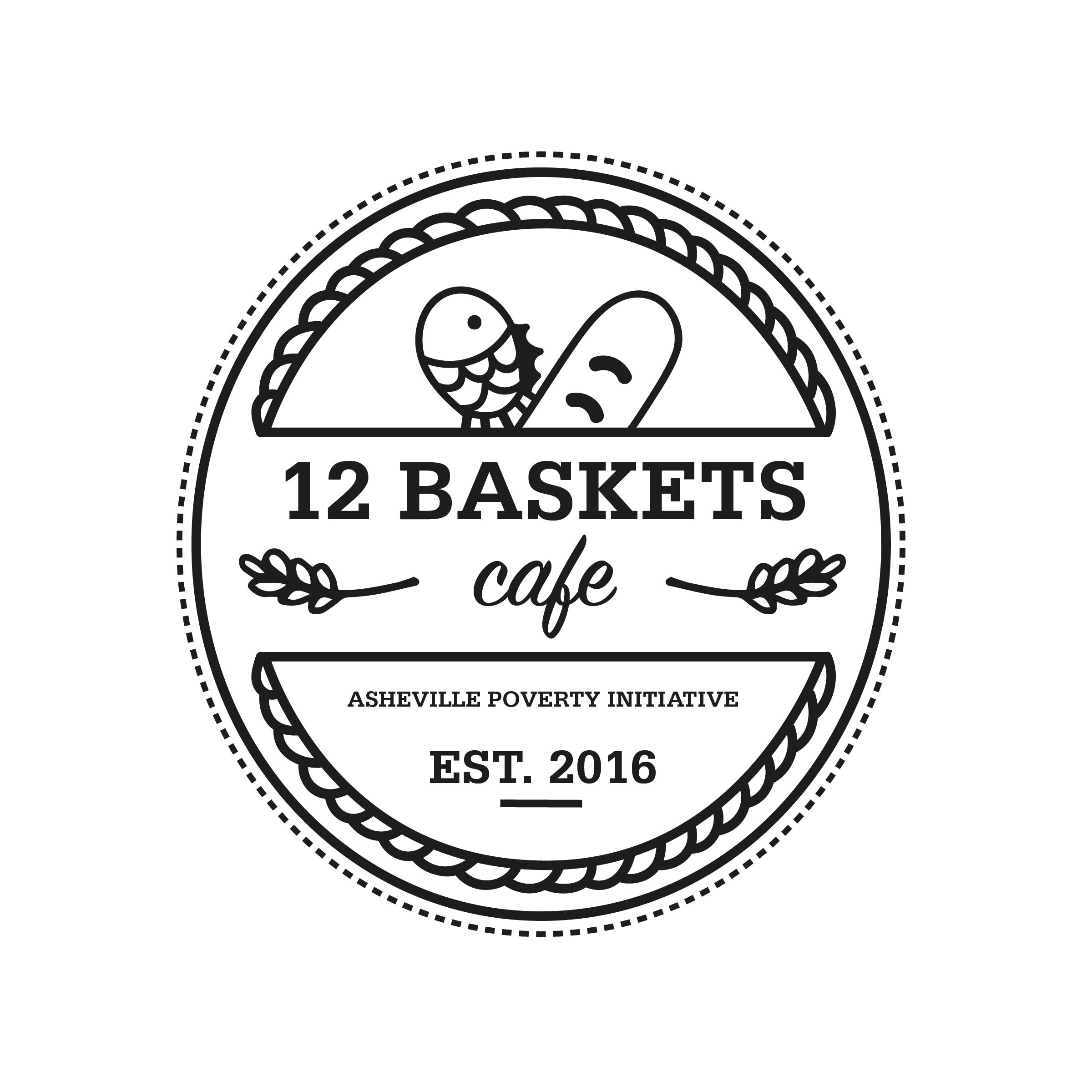 website_12 baskets_03-01.jpg