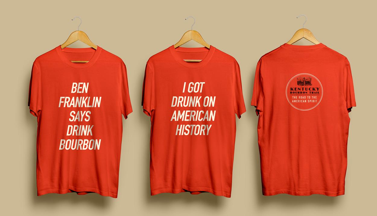 3-T-shirts.png