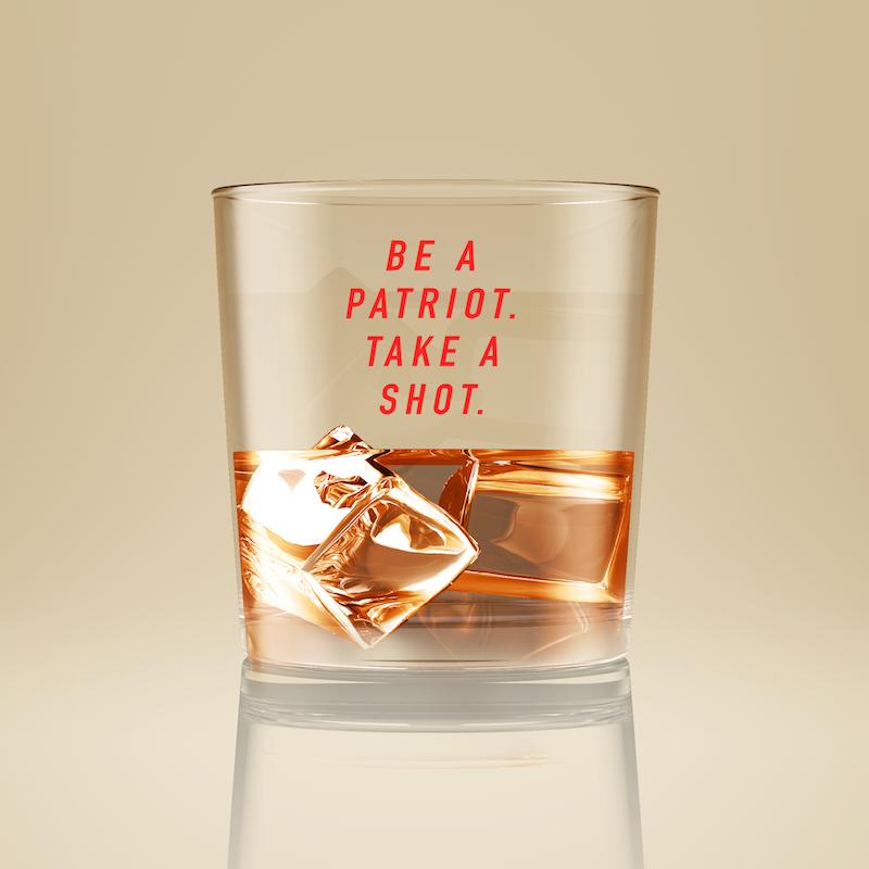 patriot.png