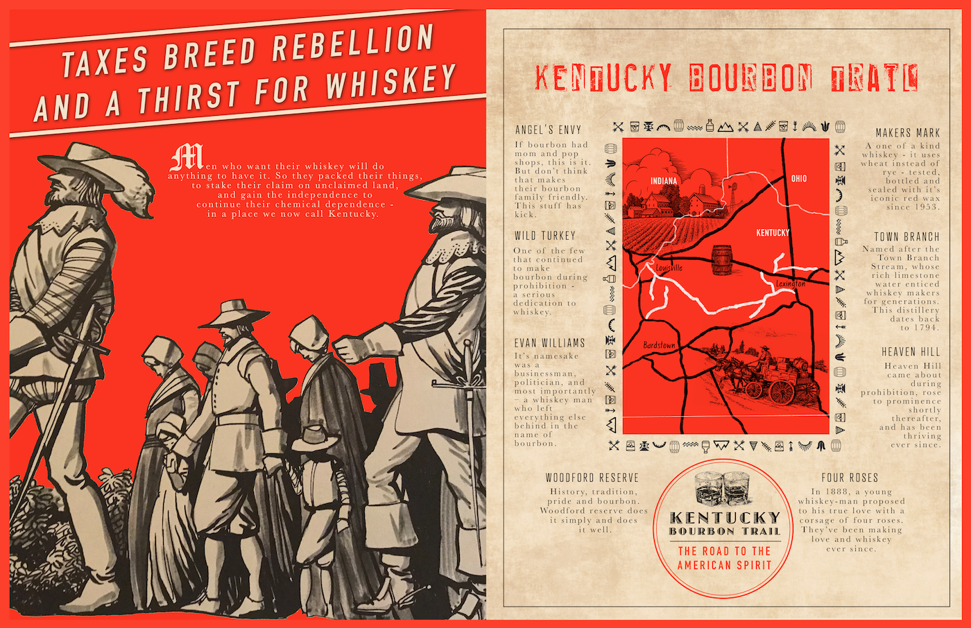 revolution with new map 3.png