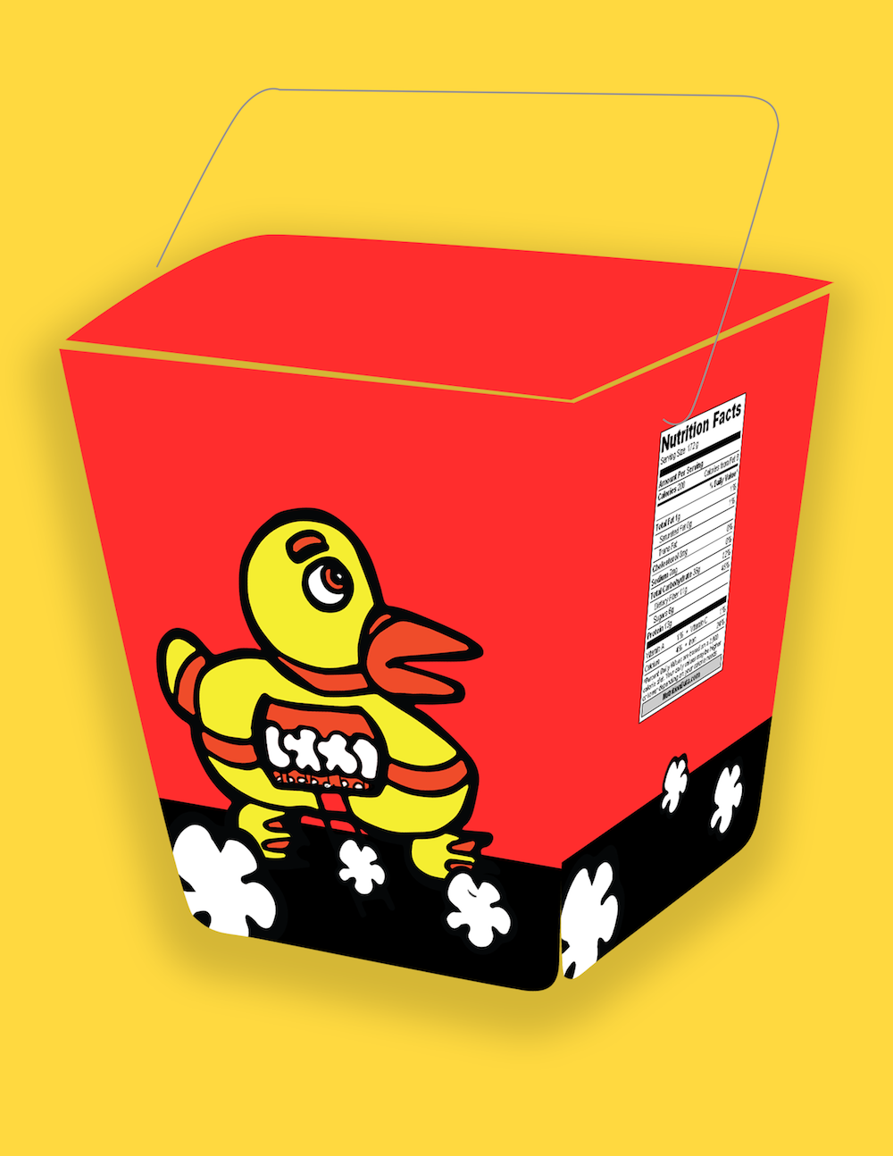 panda-snacks-popcorn_0001_Layer-Comp-2.png