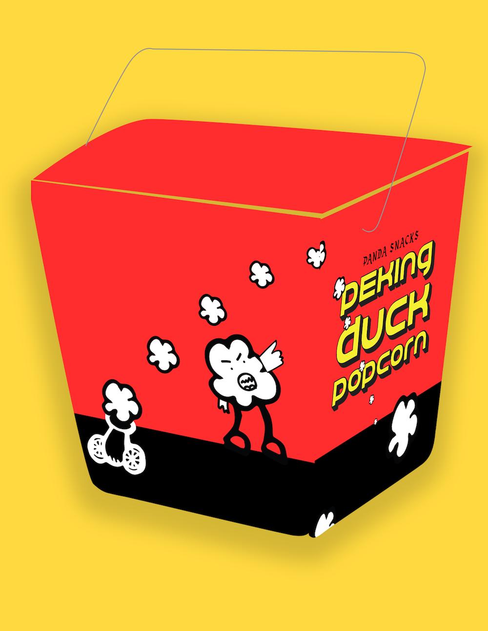 panda-snacks-popcorn_0002_Layer-Comp-3.png
