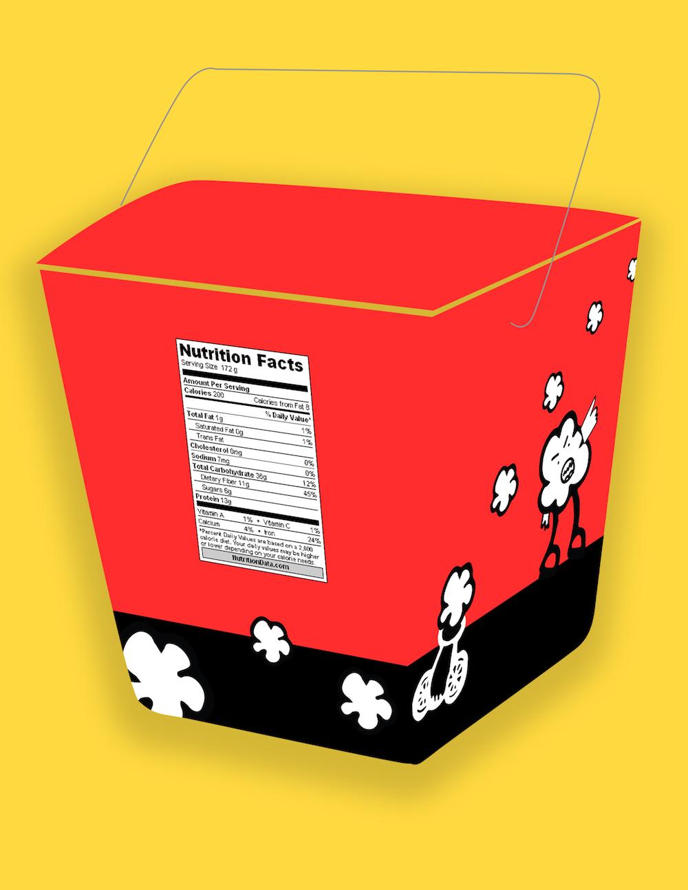 panda-snacks-popcorn_0003_Layer-Comp-4.png