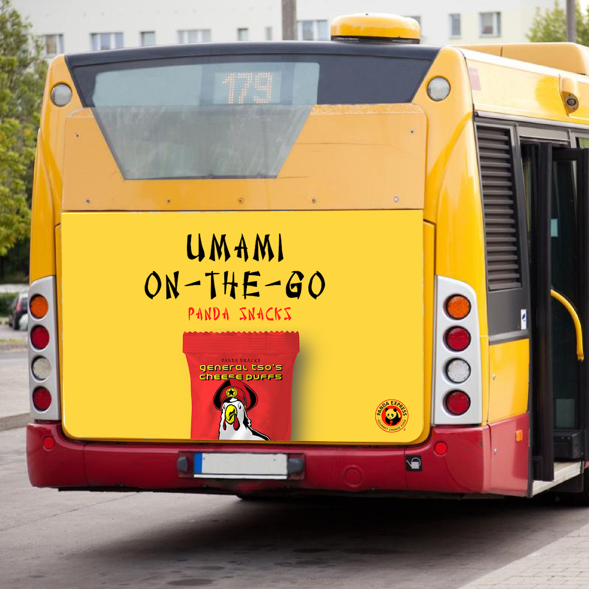 back of bus.png