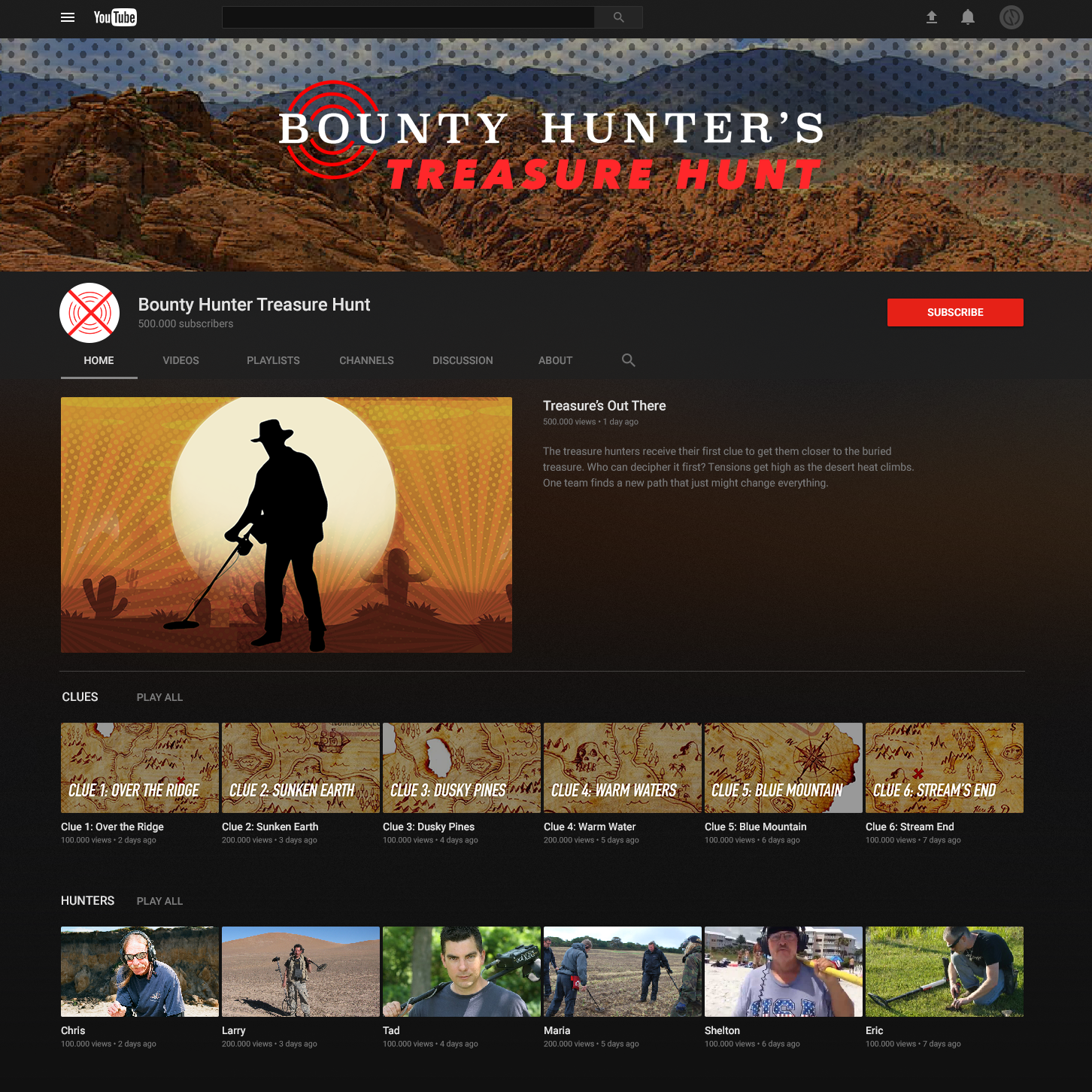 bounty hunter you tube.png