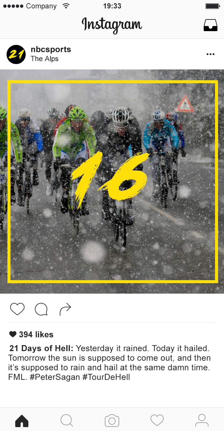 sagan instagram.png