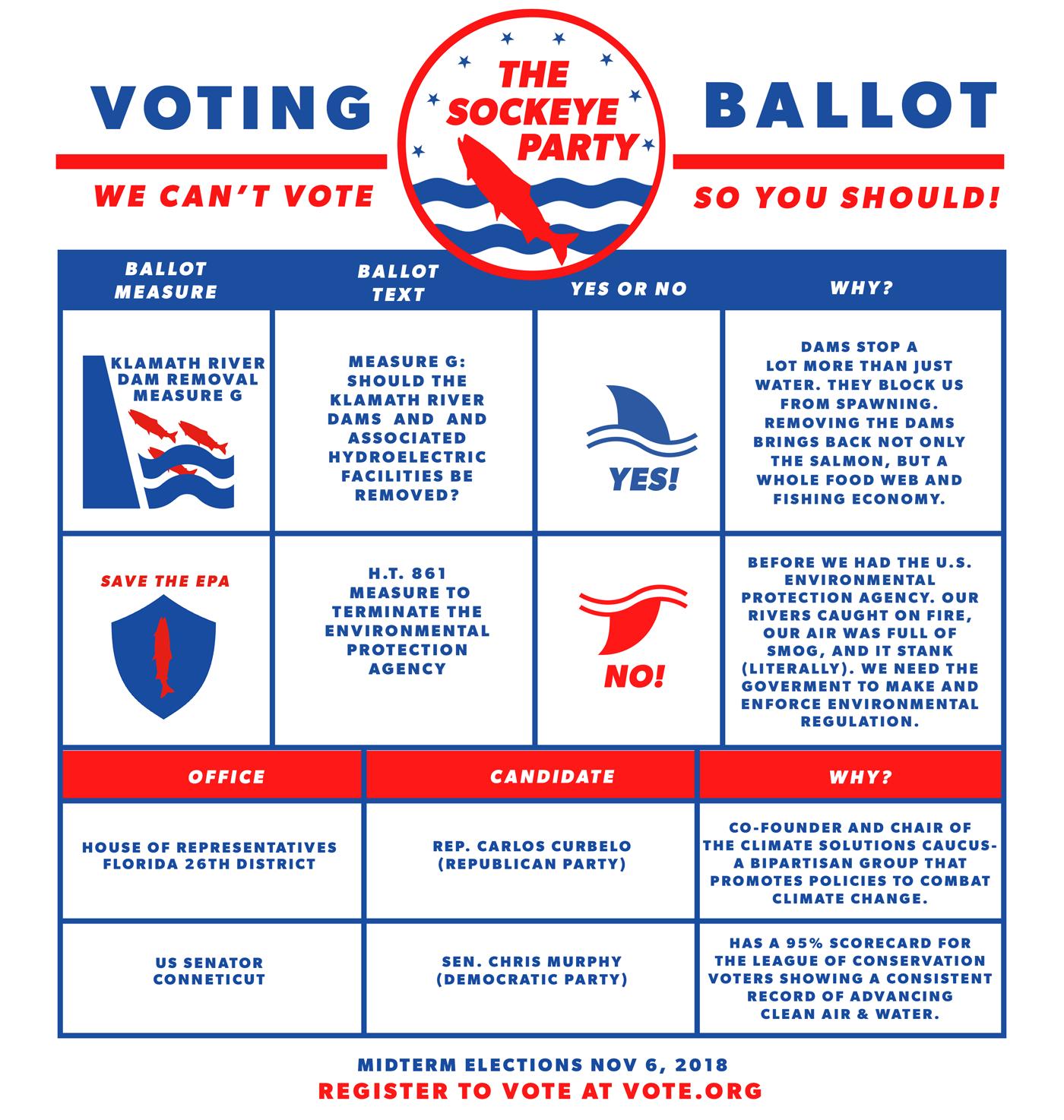 sockeye-ballot-recommendation-2.png