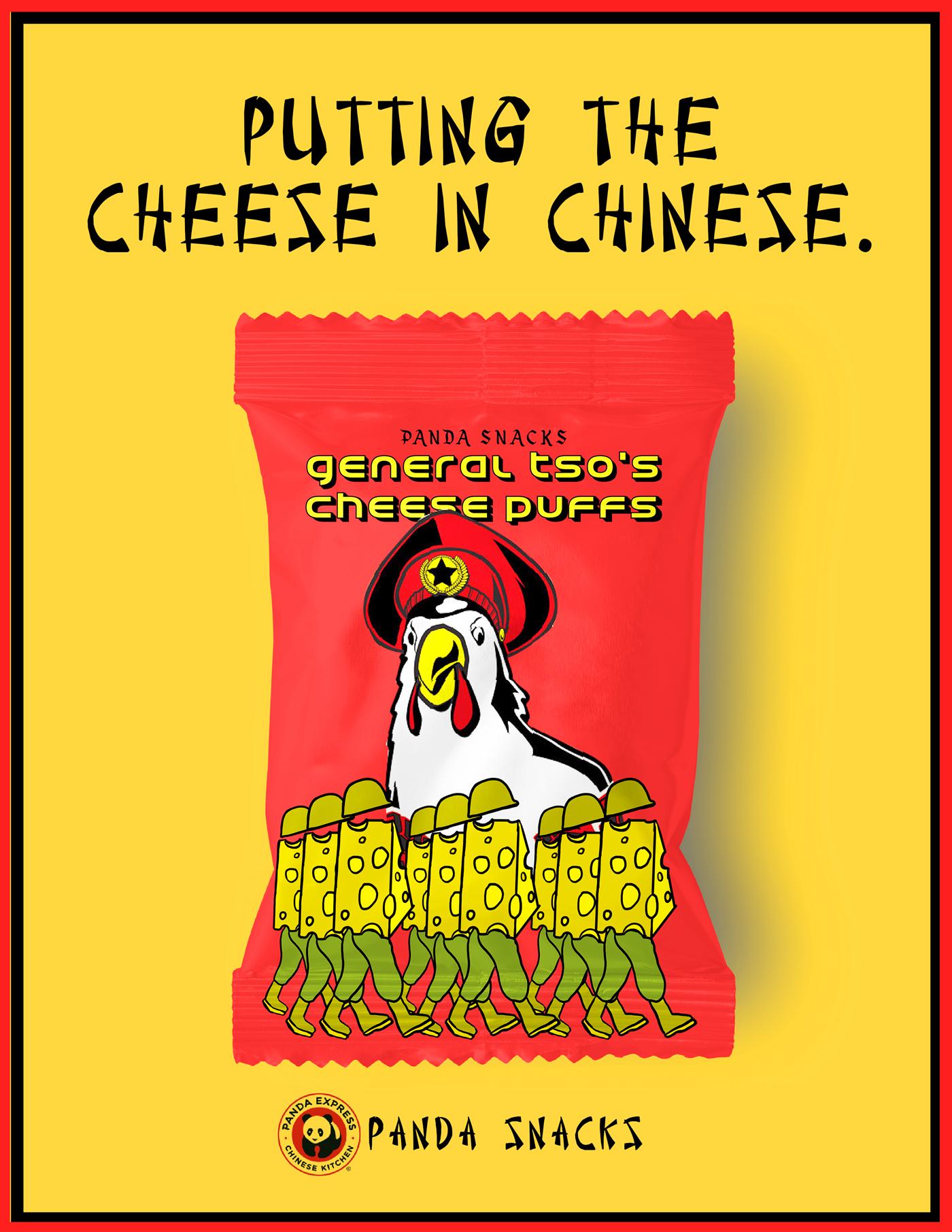 panda snacks general tsao's.png