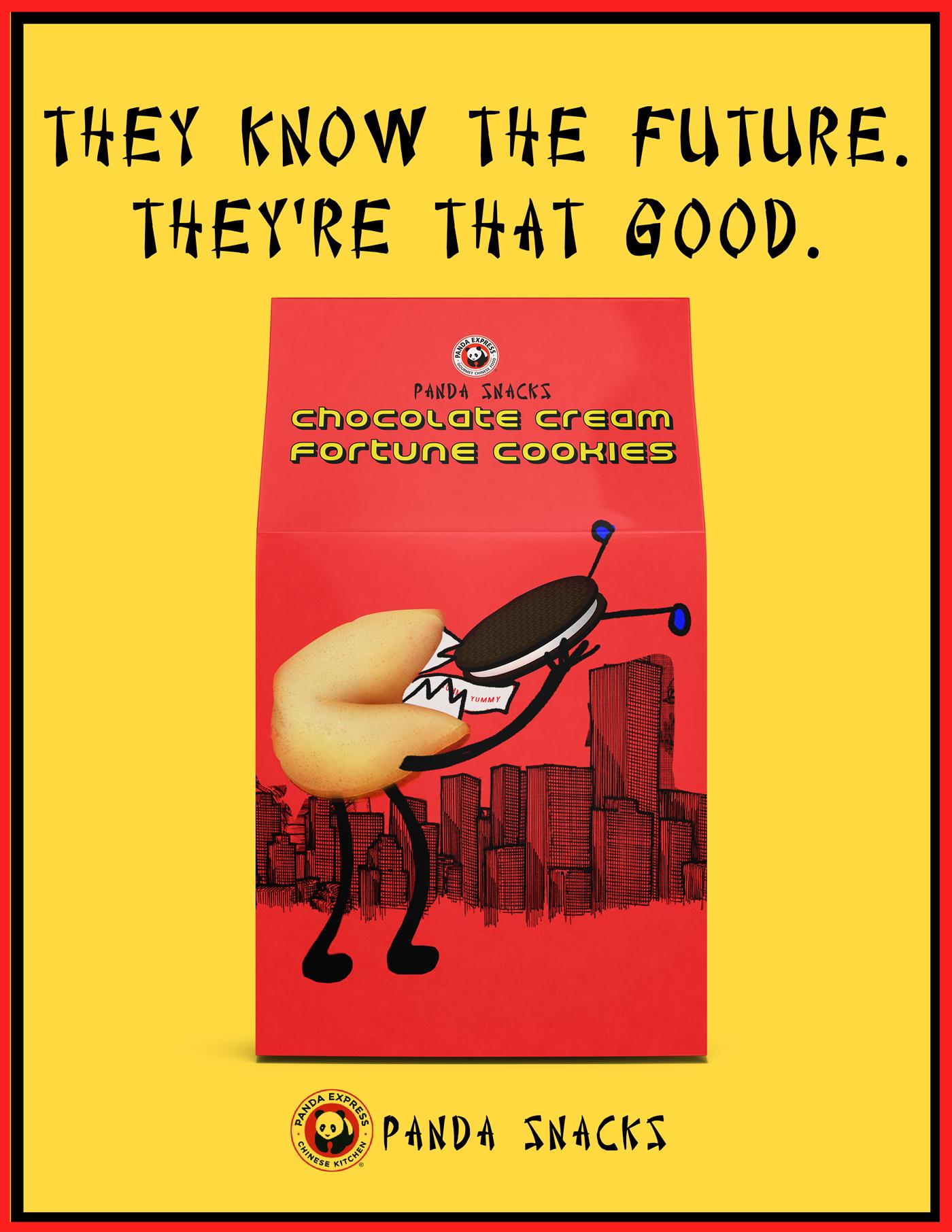panda-snacks-fortune.png