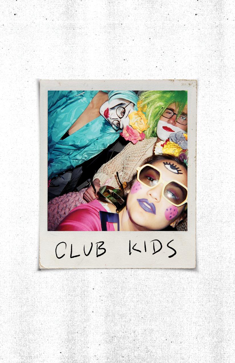club kids Final3.png