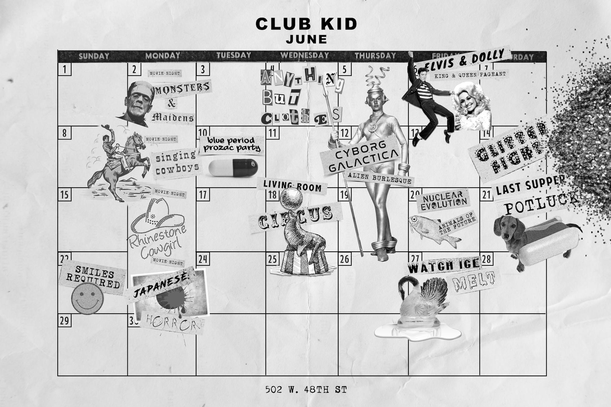 club kids calendar high res Side 1.png