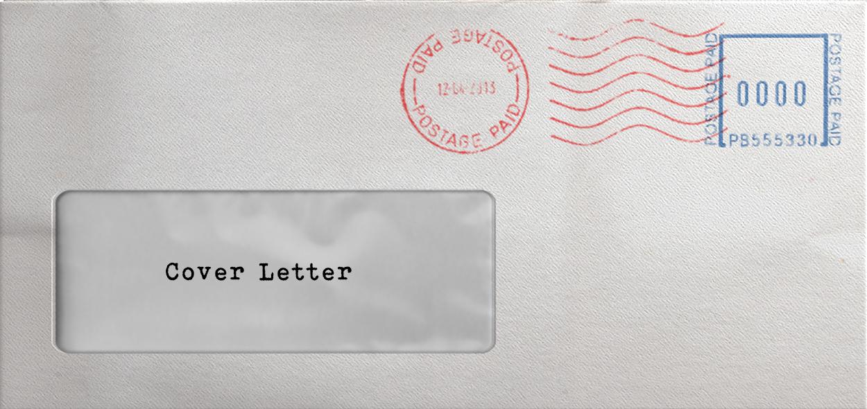 Orchard Cover Letter Envelope.png