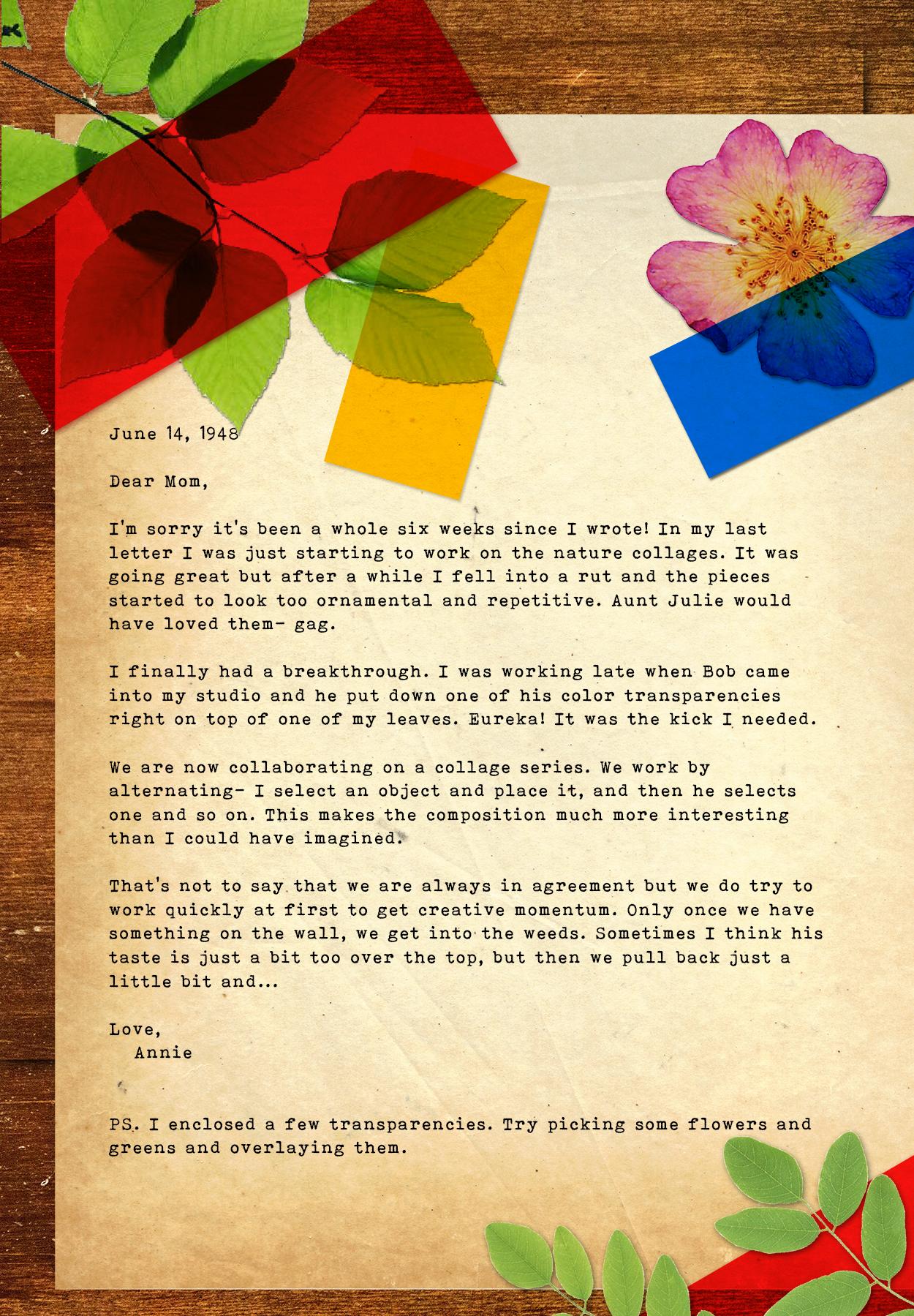 Black Mountain Letter 2 V2.png