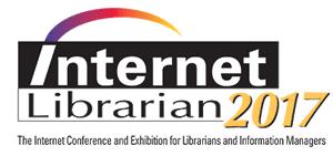 IL_2017_logo.png
