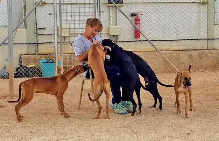 mimi-with-rescue-pups.jpg