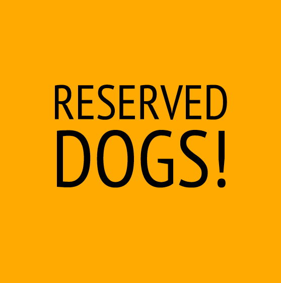 reserved dogs.jpg