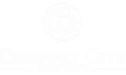 CenturyCityProperty