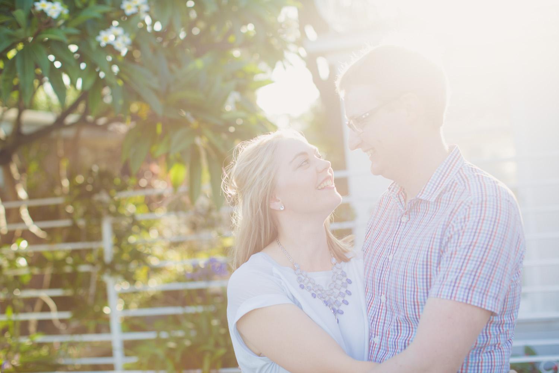 Engagement Shoot-56.jpg