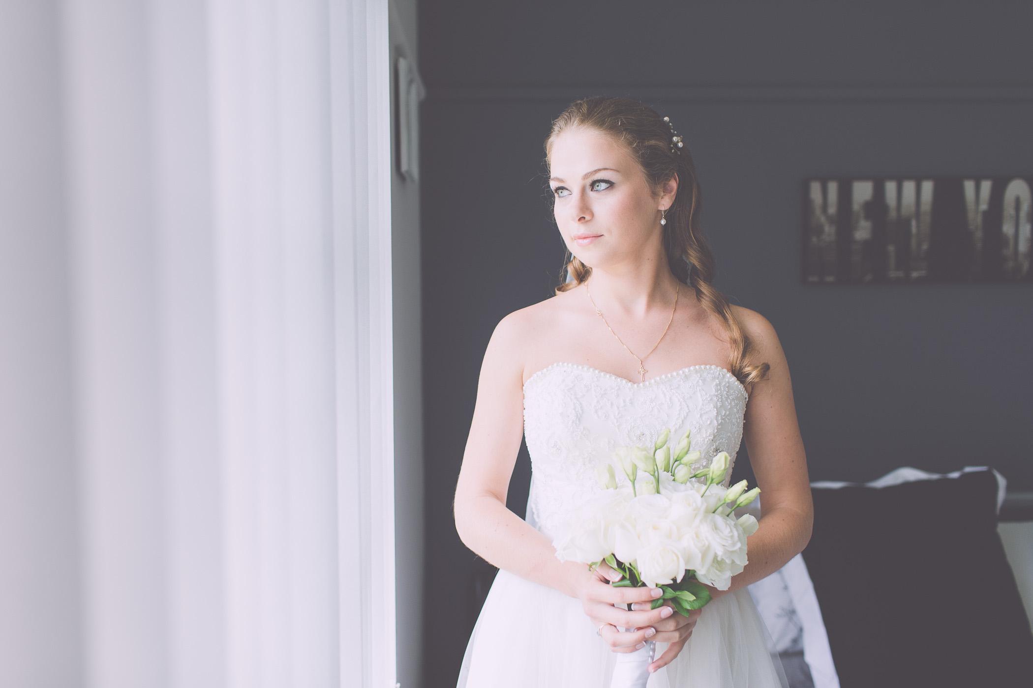 Lucy & Tom_Matt Teague_Wedding Photographer Mudgee-14.jpg