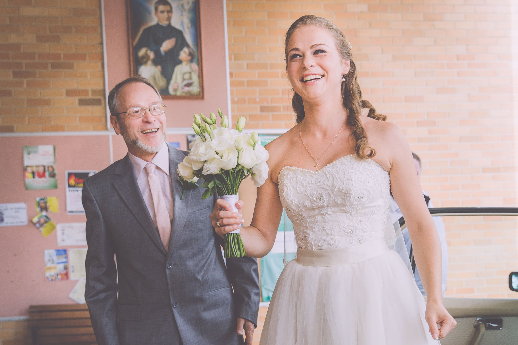 Lucy & Tom_Matt Teague_Wedding Photographer Mudgee-17.jpg