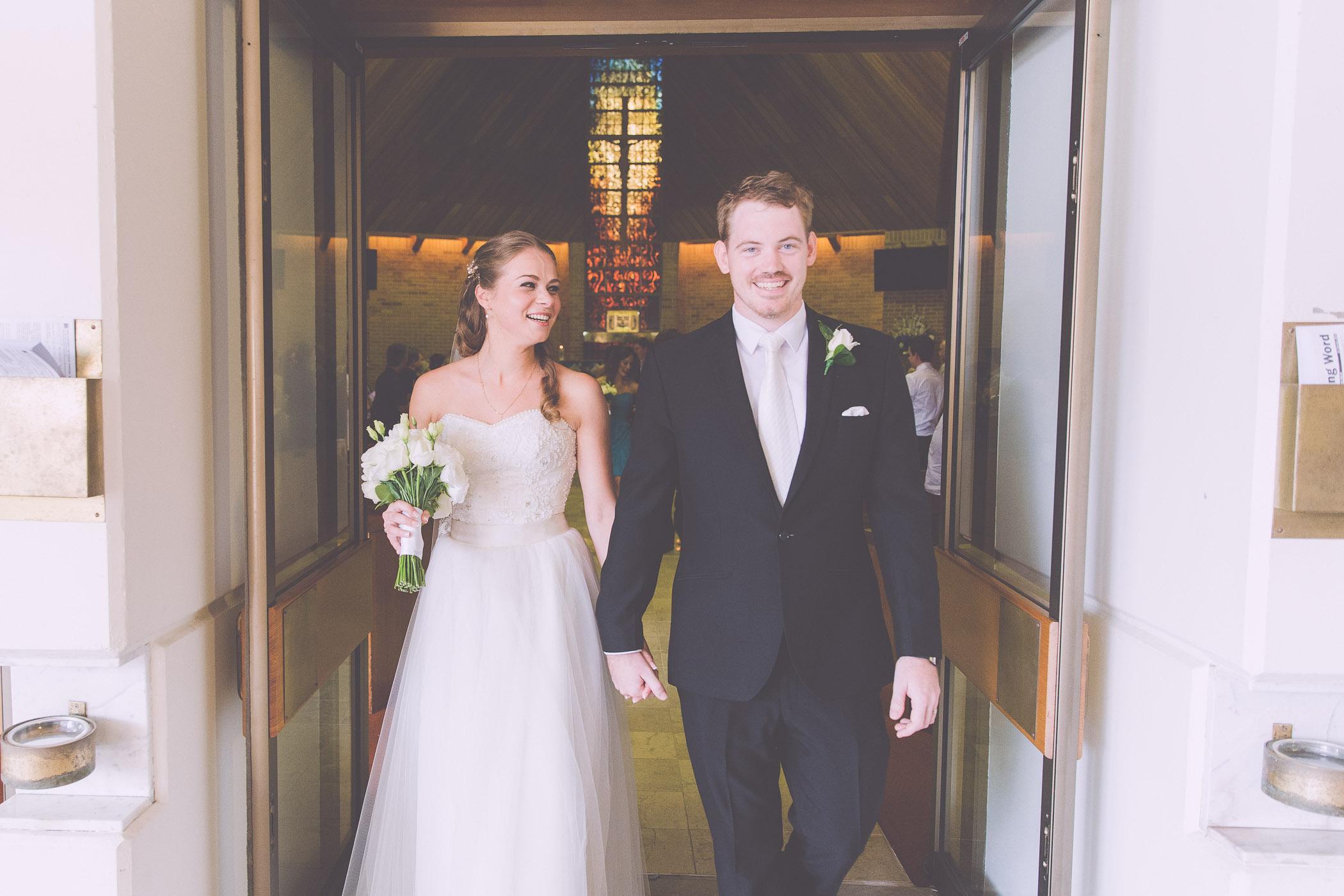 Lucy & Tom_Matt Teague_Wedding Photographer Mudgee-23.jpg