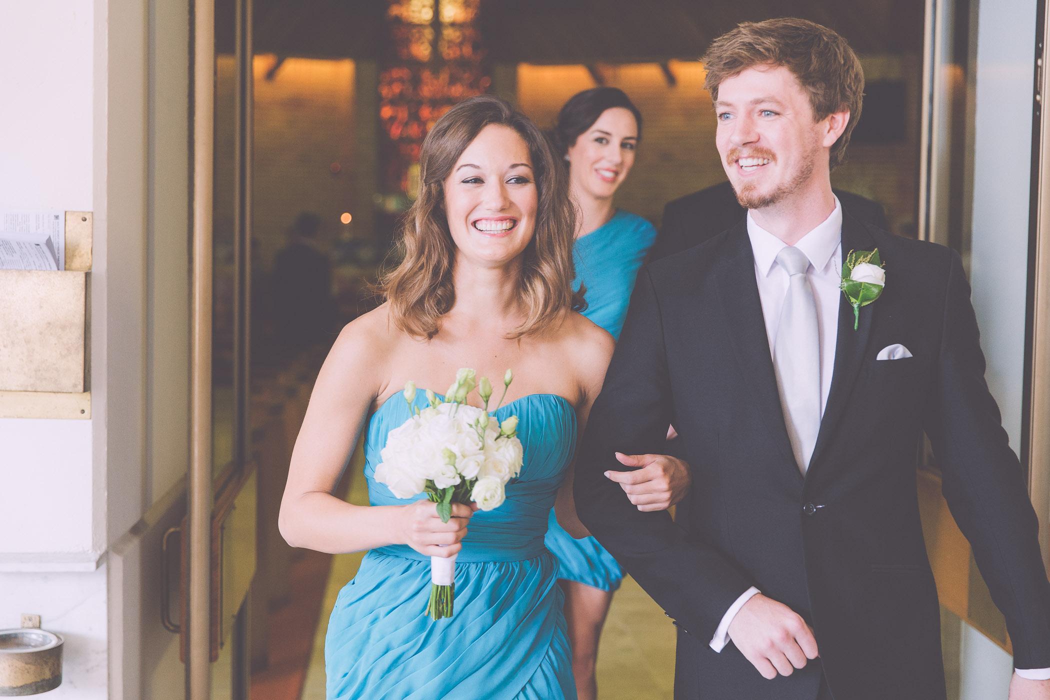 Lucy & Tom_Matt Teague_Wedding Photographer Mudgee-24.jpg