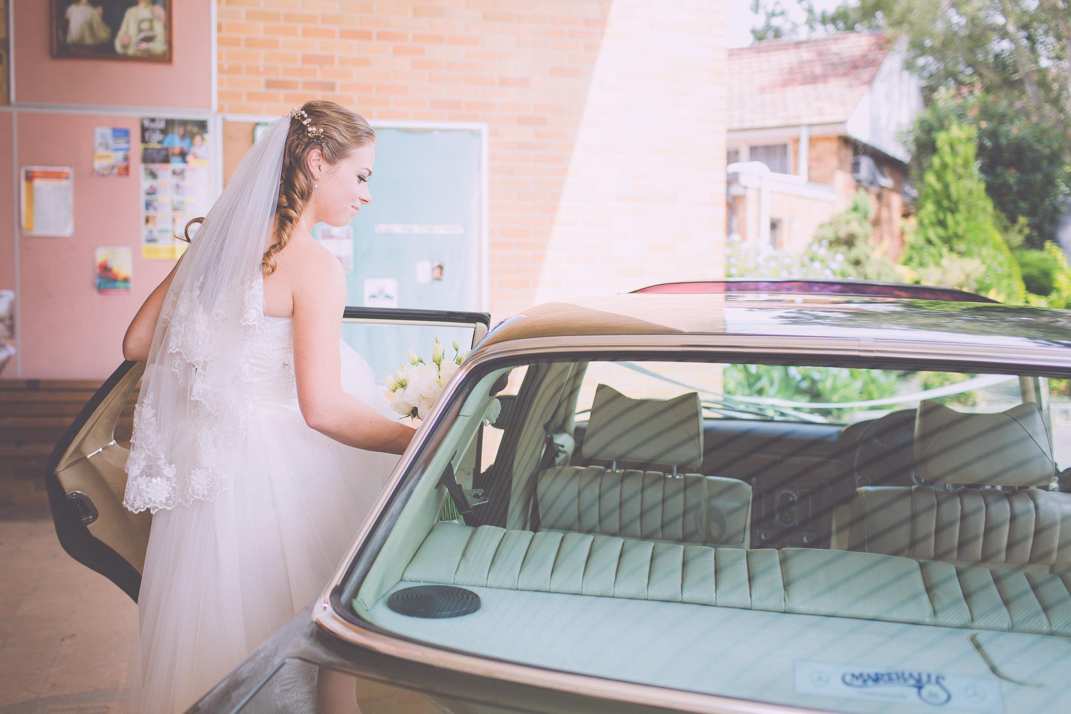 Lucy & Tom_Matt Teague_Wedding Photographer Mudgee-34.jpg