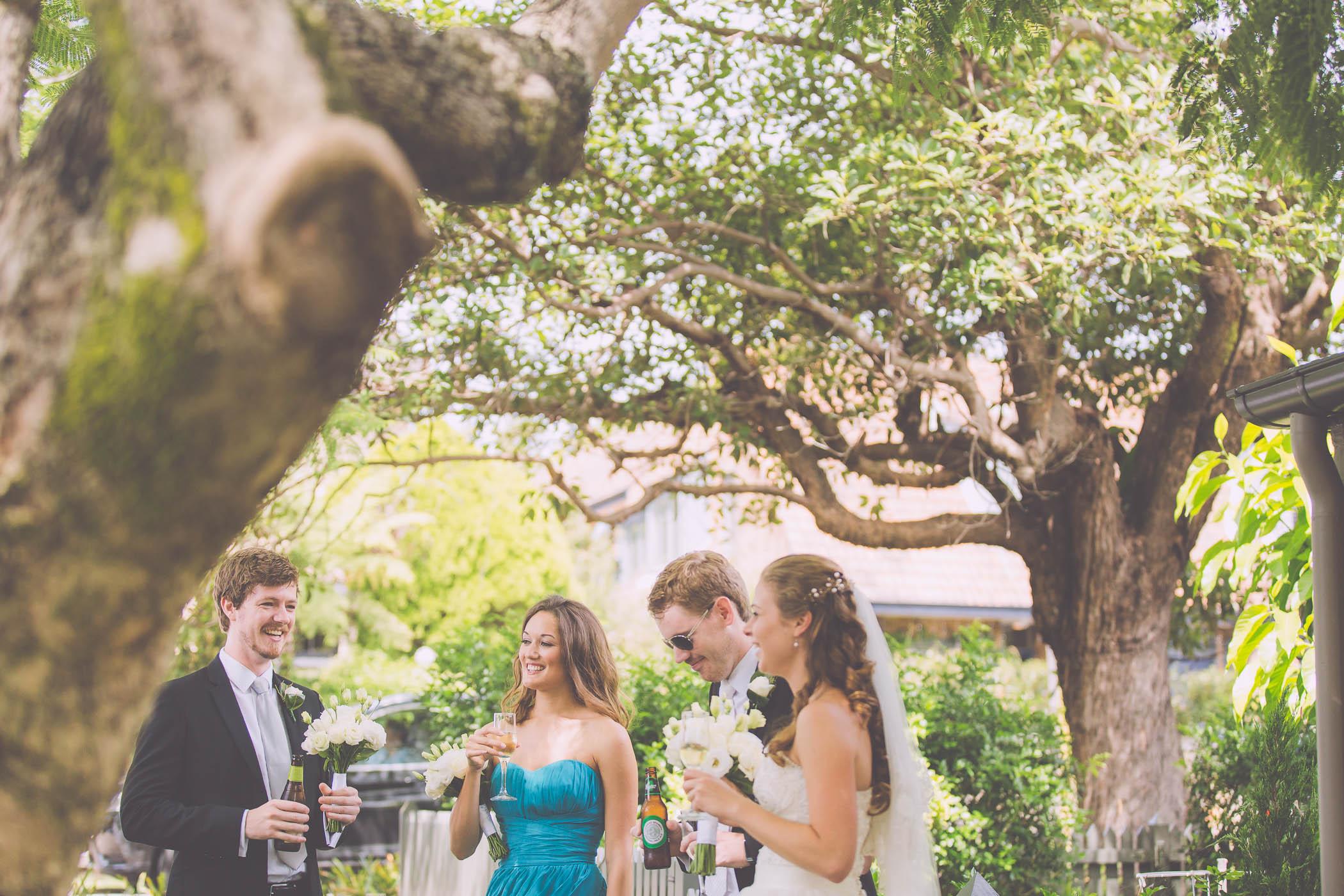 Lucy & Tom_Matt Teague_Wedding Photographer Mudgee-36.jpg