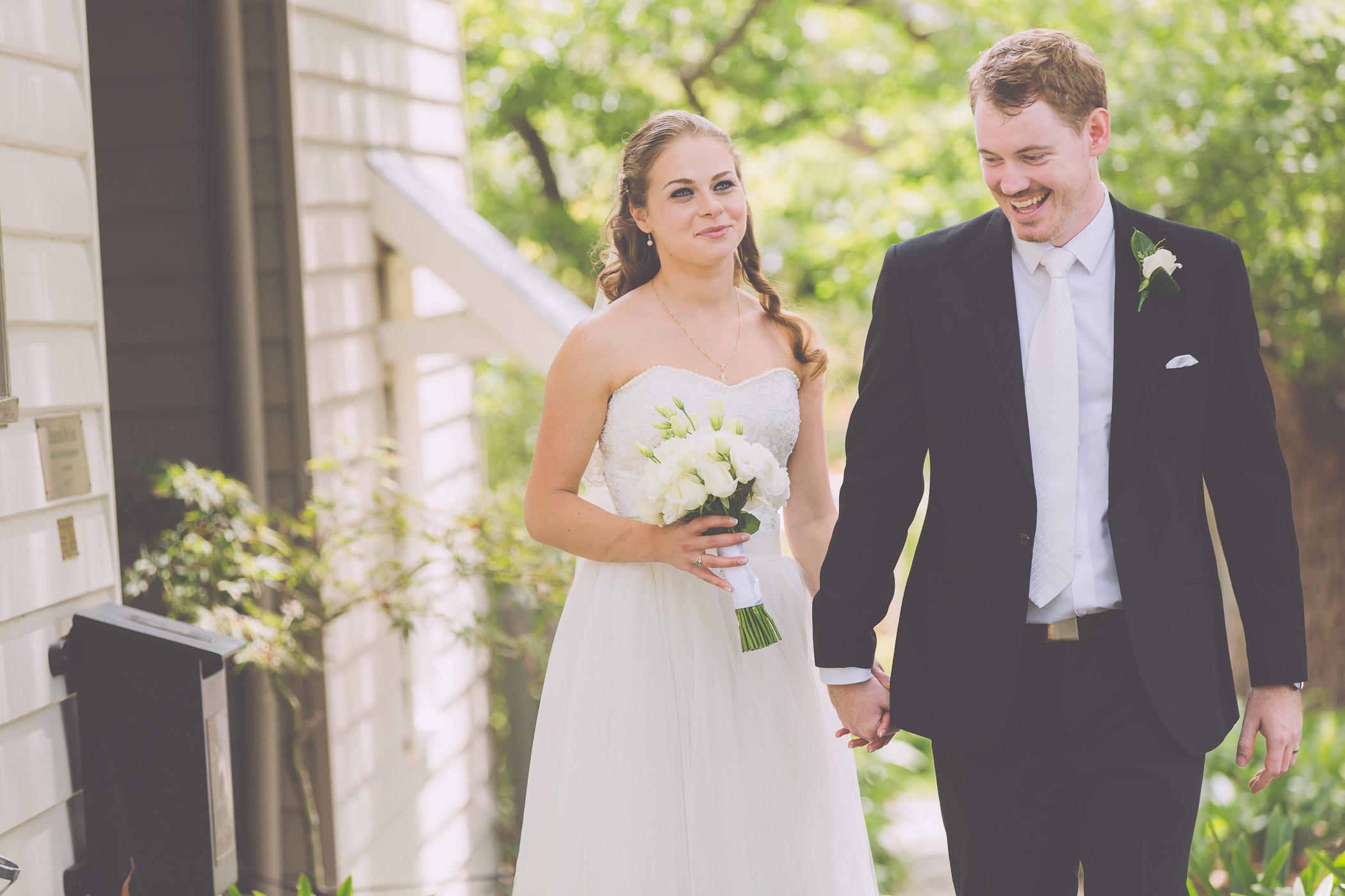Lucy & Tom_Matt Teague_Wedding Photographer Mudgee-39.jpg