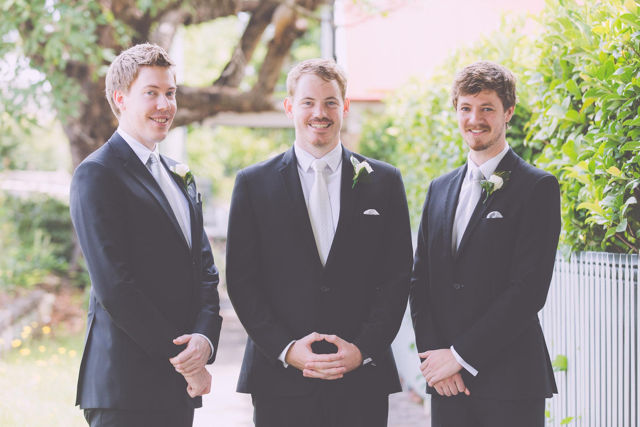 Lucy & Tom_Matt Teague_Wedding Photographer Mudgee-43.jpg