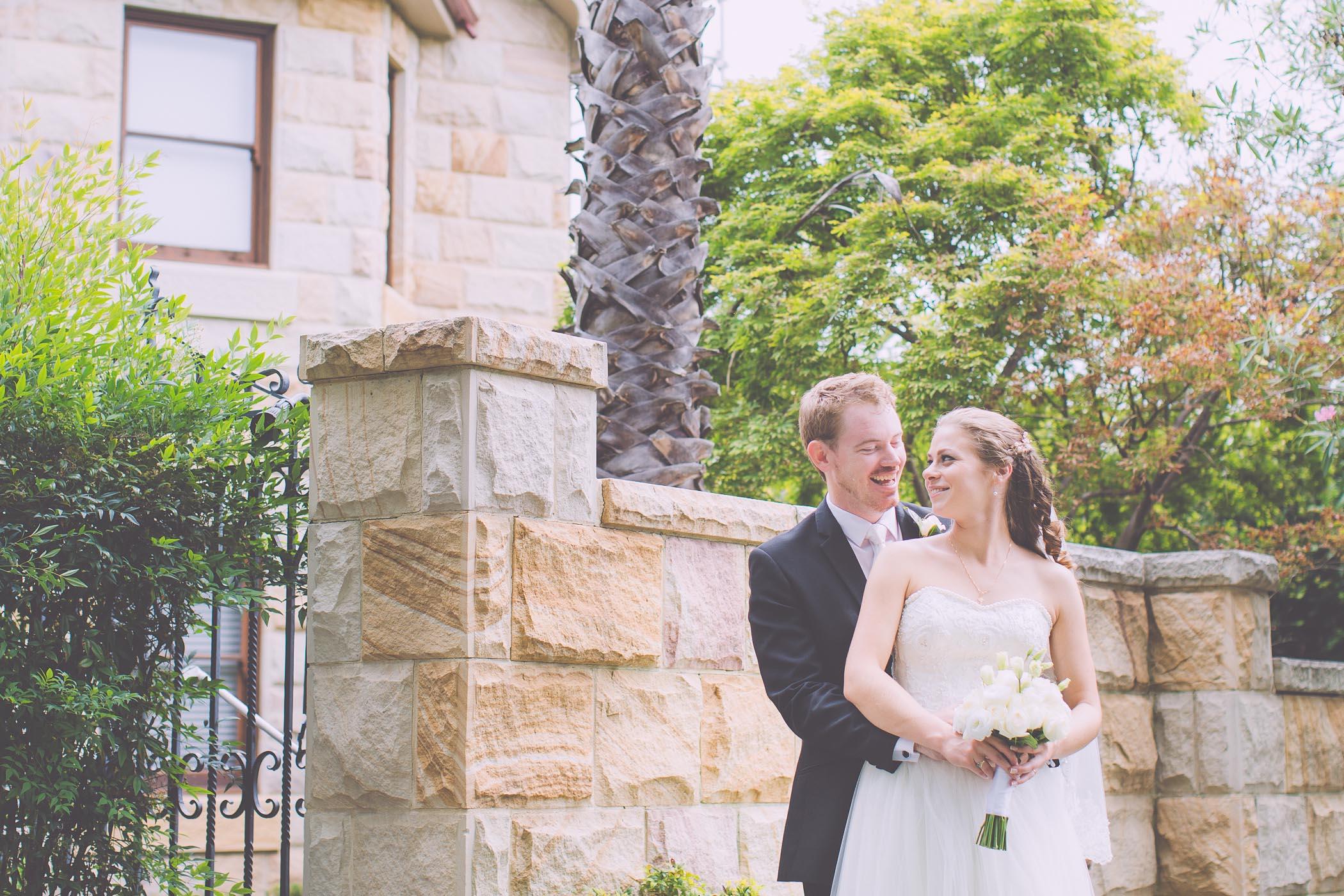 Lucy & Tom_Matt Teague_Wedding Photographer Mudgee-47.jpg