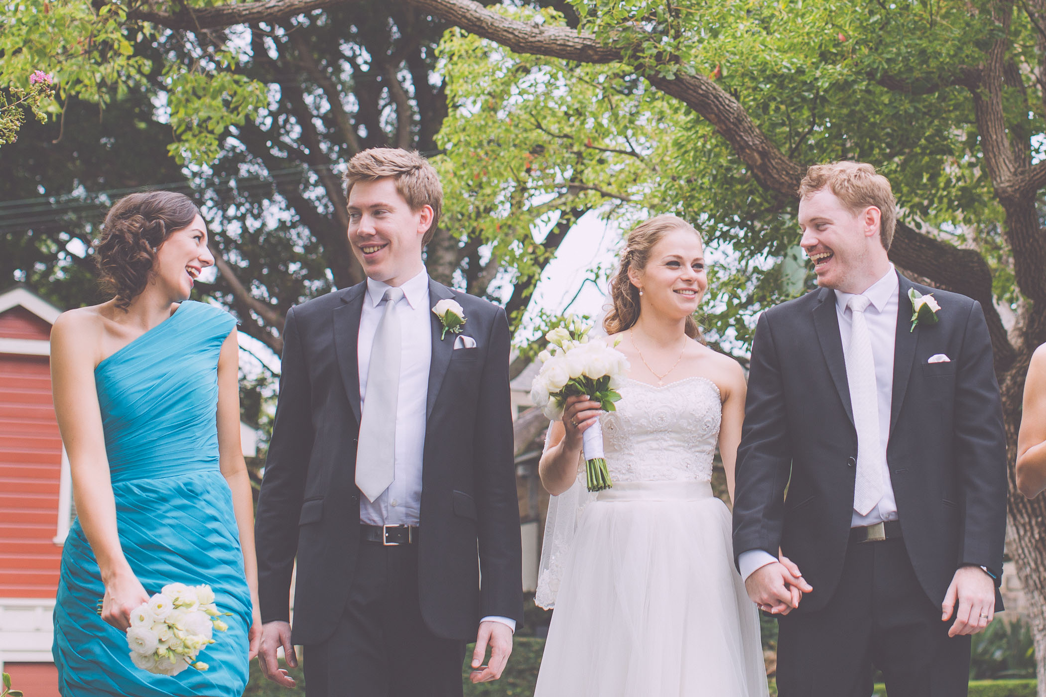 Lucy & Tom_Matt Teague_Wedding Photographer Mudgee-49.jpg