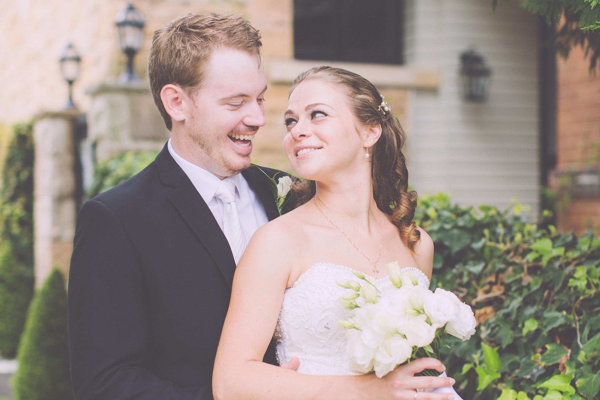 Lucy & Tom_Matt Teague_Wedding Photographer Mudgee-56.jpg
