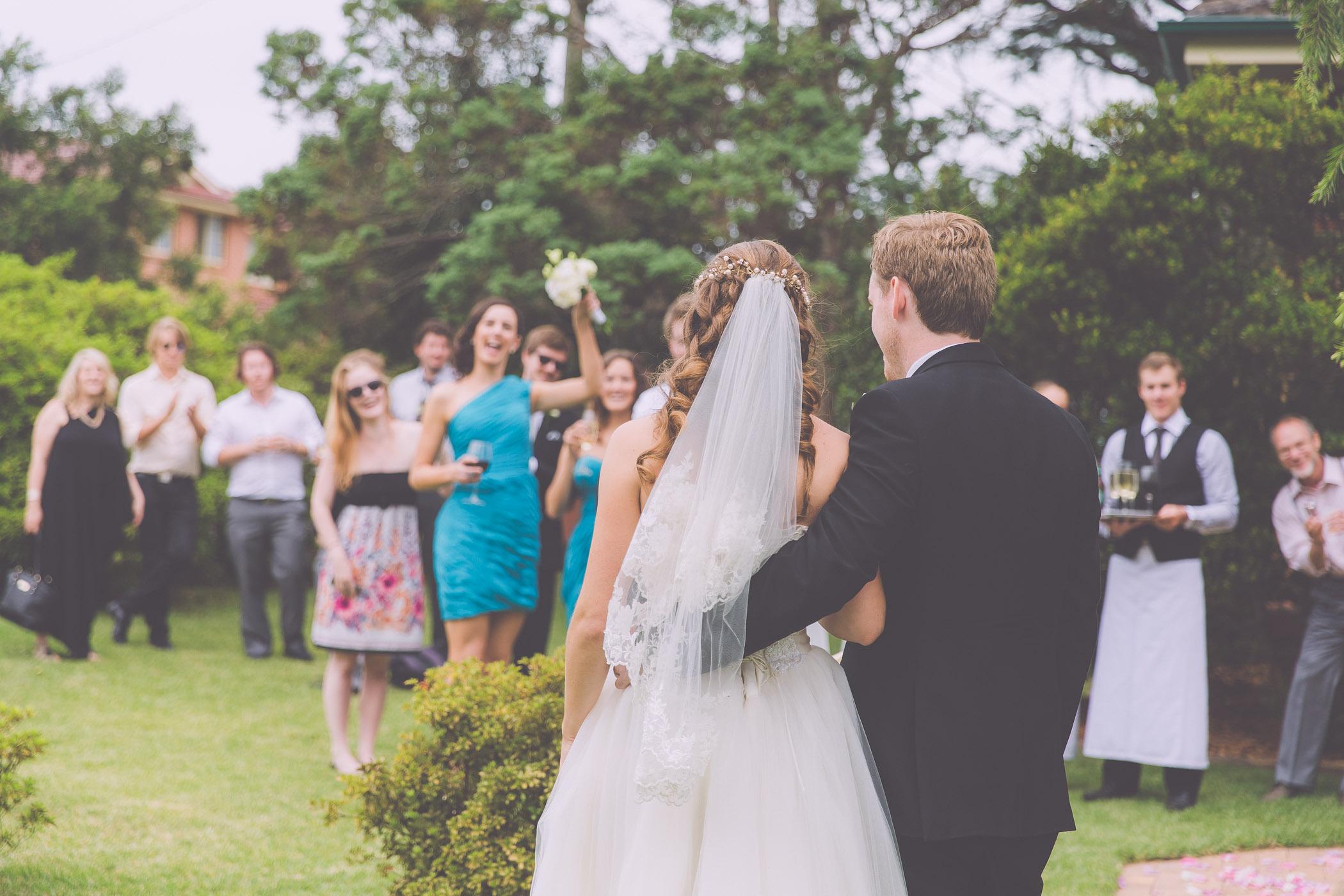Lucy & Tom_Matt Teague_Wedding Photographer Mudgee-57.jpg