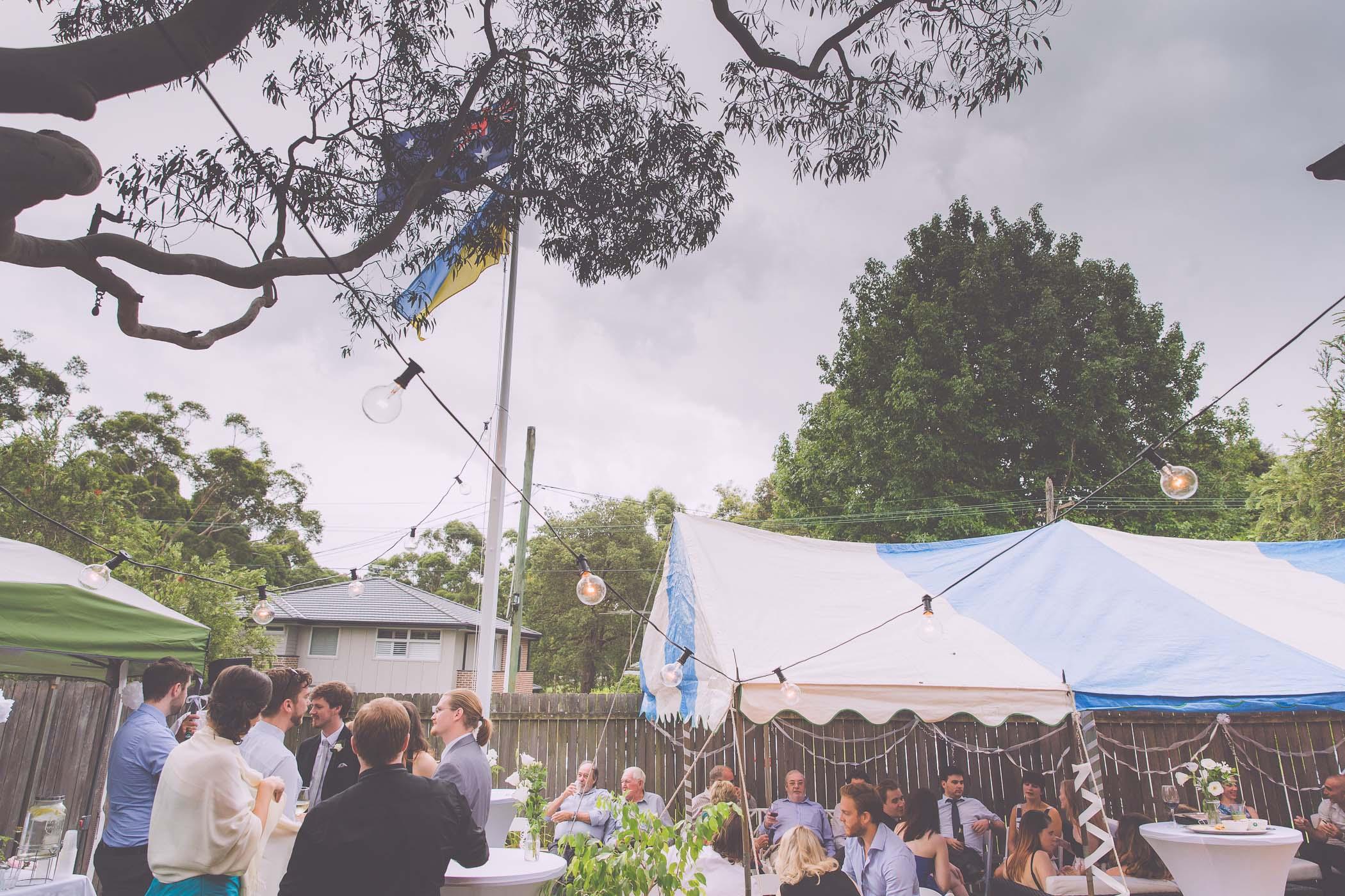 Lucy & Tom_Matt Teague_Wedding Photographer Mudgee-61.jpg