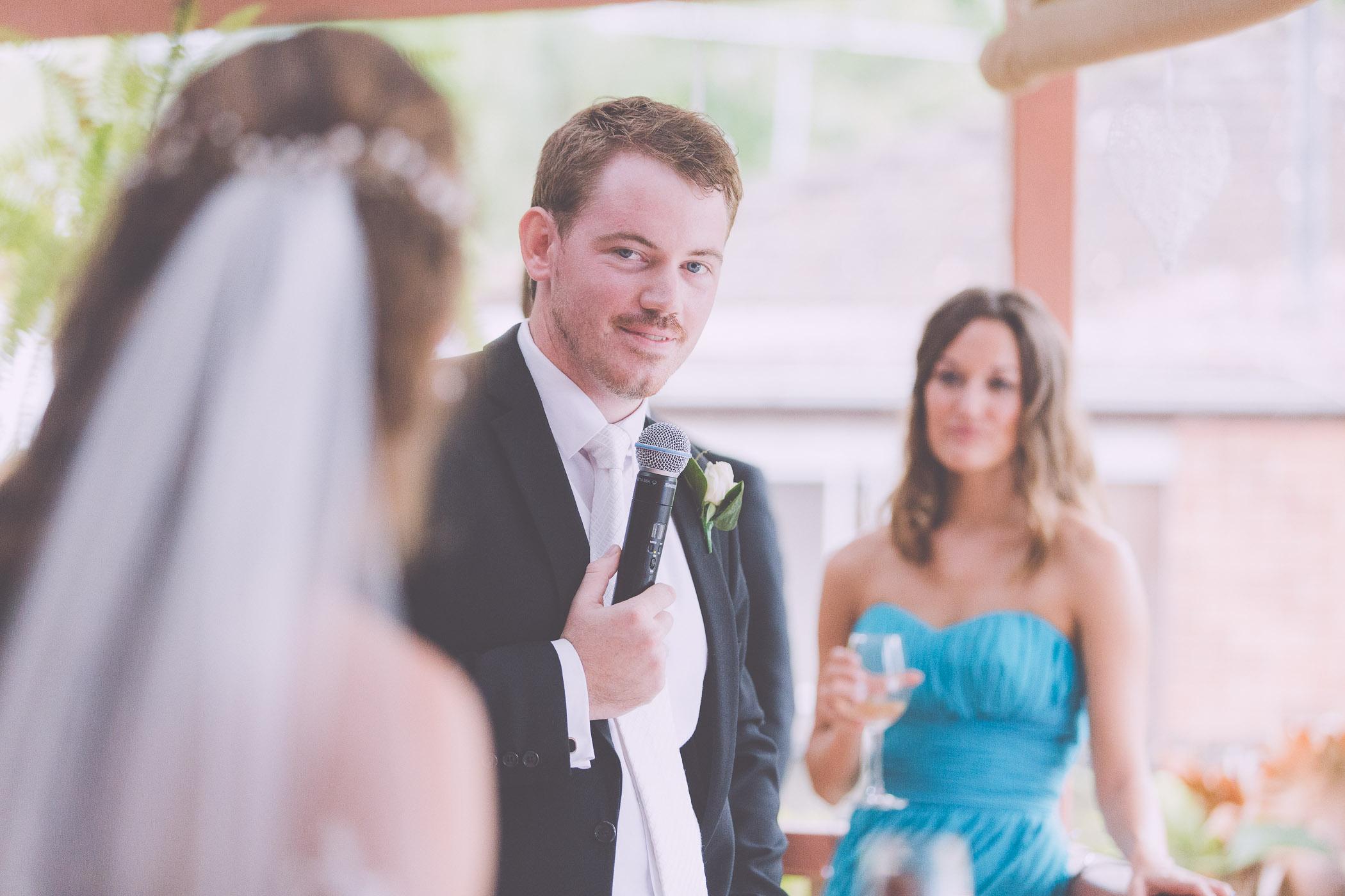 Lucy & Tom_Matt Teague_Wedding Photographer Mudgee-67.jpg