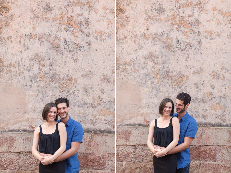 Lauren Engagement-10.jpg