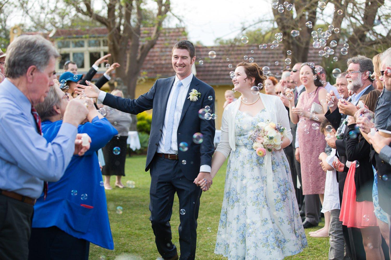 Ella & Pete weddings 1.jpg