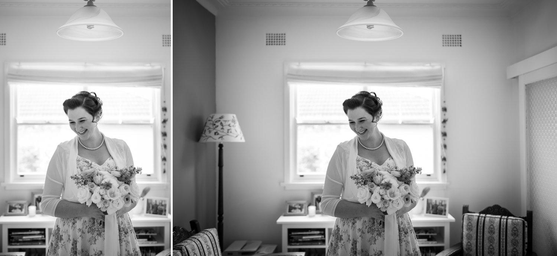 Ella & Pete weddings 4.jpg