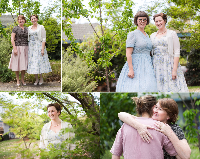 Ella & Pete weddings 3.jpg