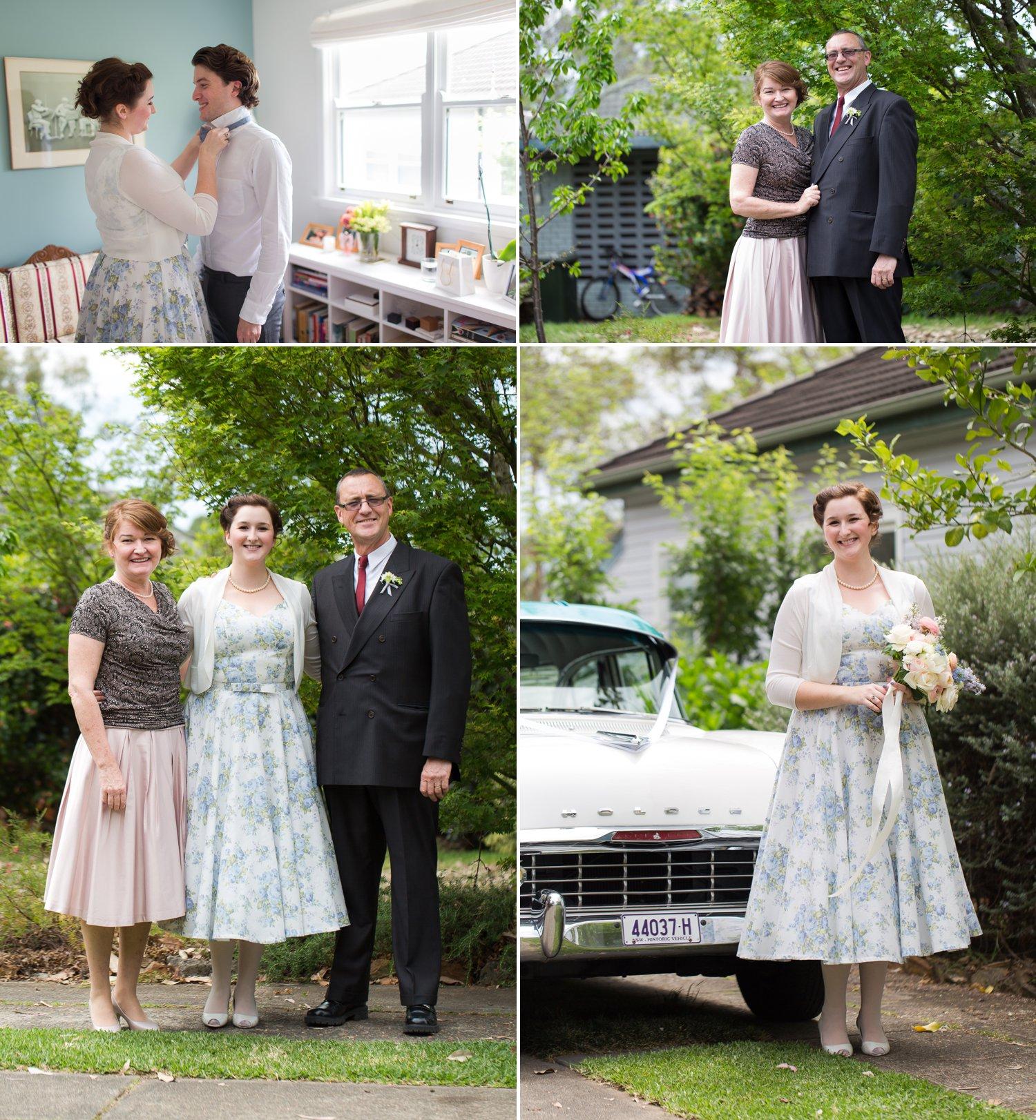 Ella & Pete weddings 5.jpg