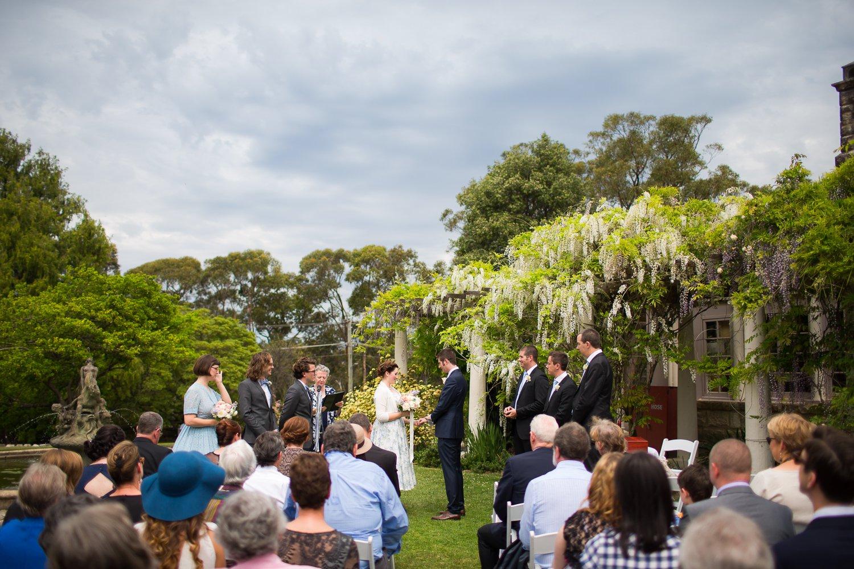 Ella & Pete weddings 8.jpg