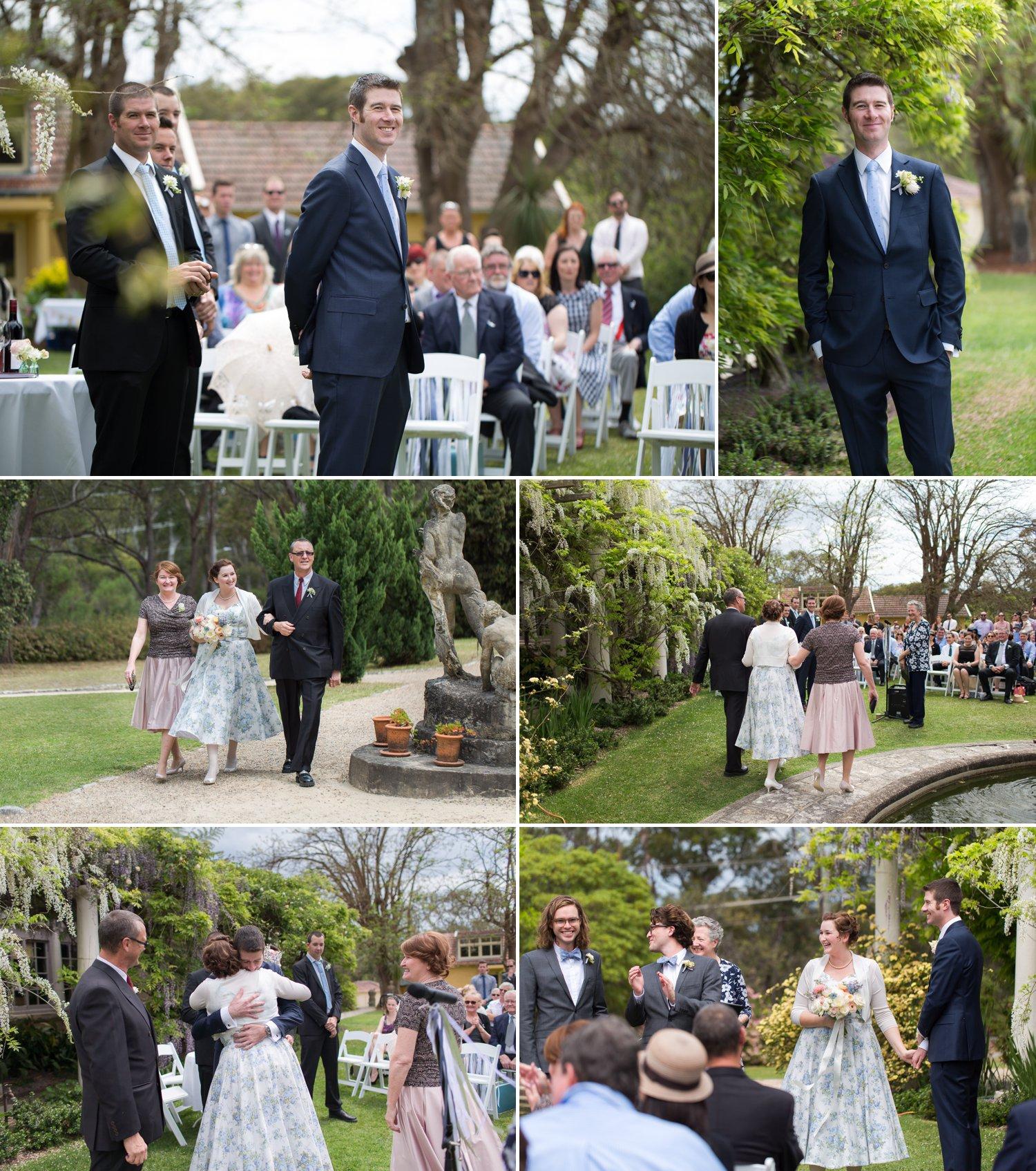 Ella & Pete weddings 7.jpg