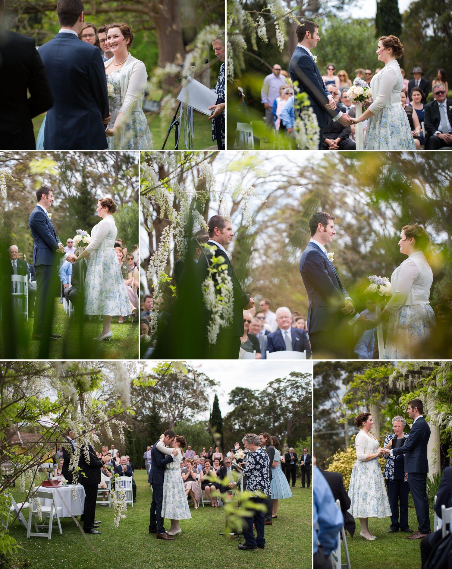 Ella & Pete weddings 9.jpg