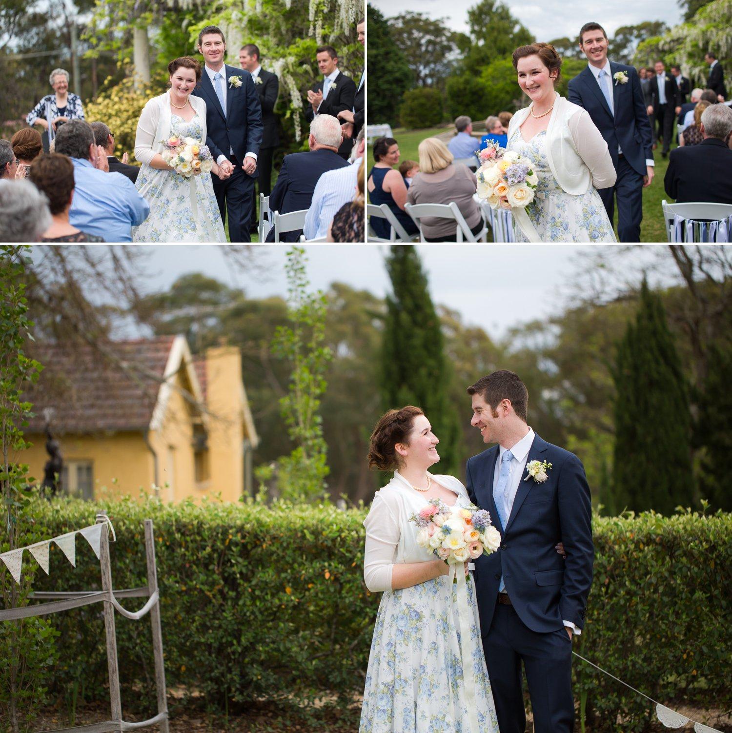 Ella & Pete weddings 10.jpg