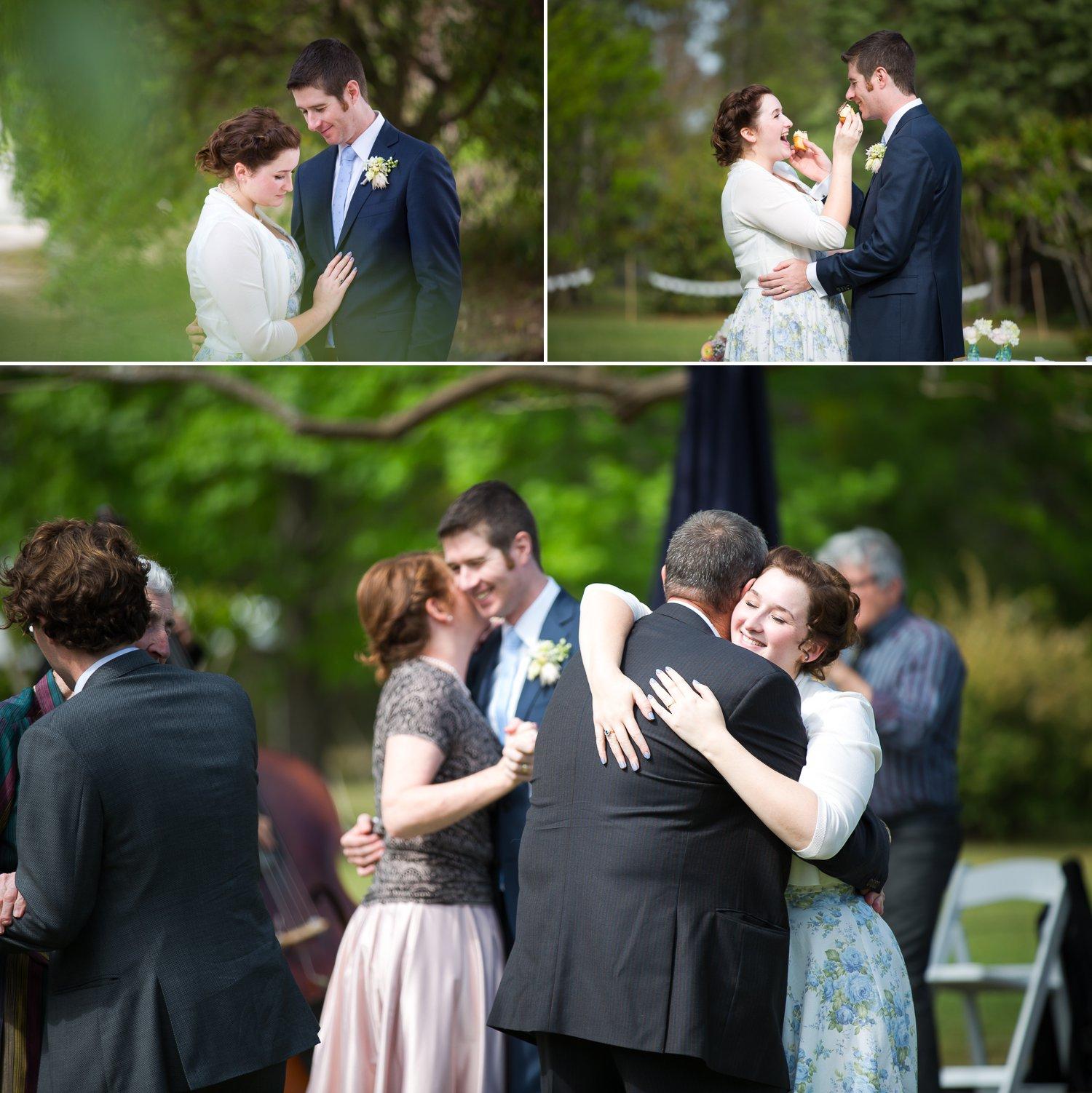 Ella & Pete weddings 12.jpg